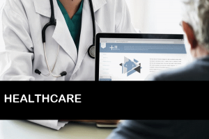 Medical Technology Support